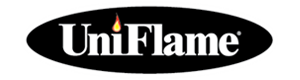 UniFlame-logo