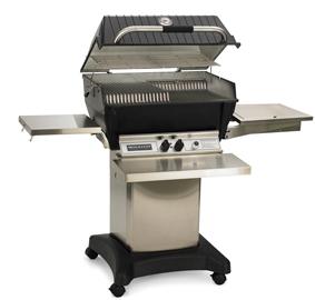 broimaster-grill