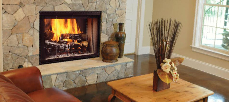 fireplace-featured