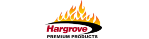 hargrove-hearth-products