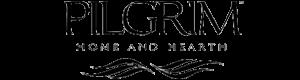 pilgram-logo