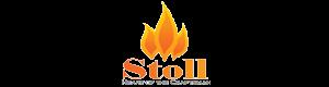 stoll-fireplace-logo