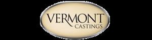 vermont_logo
