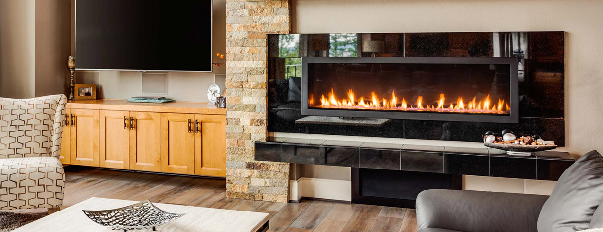 Fireplace Design fireplace parts names : A Cozy Fireplace | Fireplace Store in Naperville , Crest Hill and ...