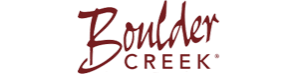 boulder-creek-logo