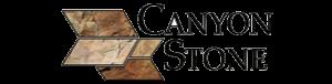canyon_stone_logo