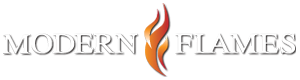 modernflames